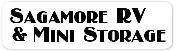Sagamore logo