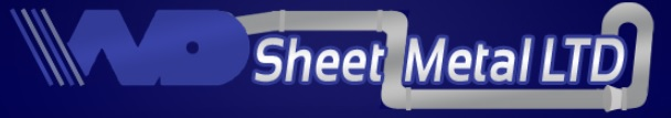 WD Sheetmetal