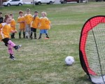 boundary_mini_soccer_1