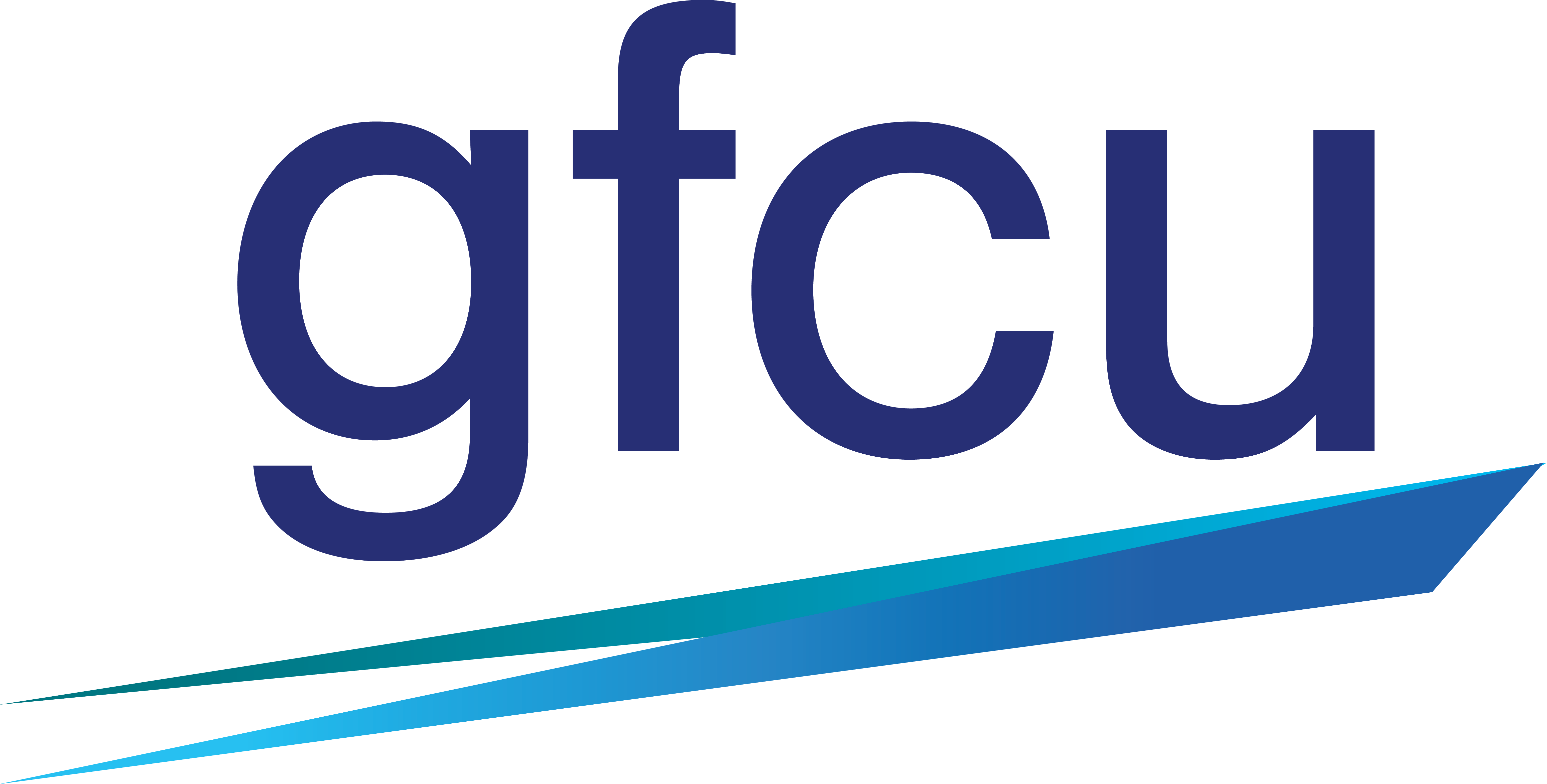 GFCU - Logo